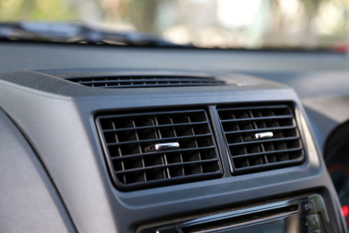 Auto Air Conditioning Repair Services